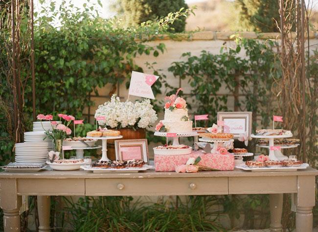 jessicaclaire-wedding-17.jpg
