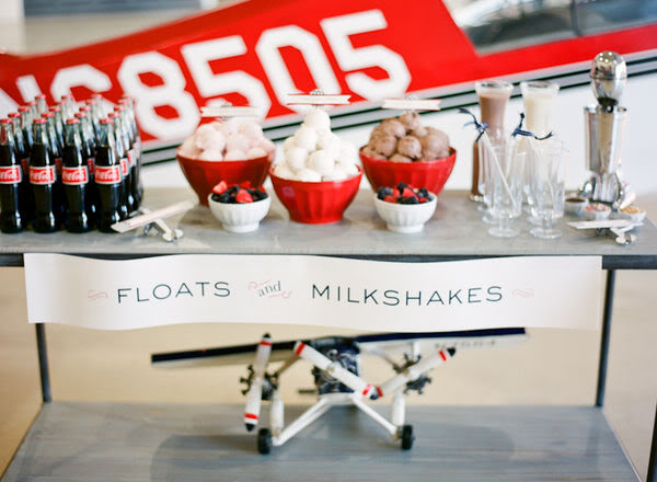 milkshake-bar.jpg