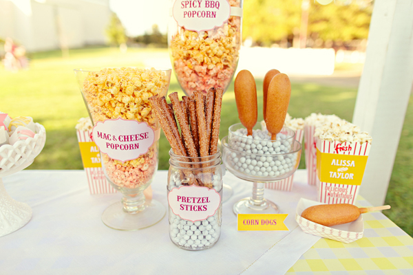 Southern-weddings-Southern-wedding-ideas-state-fair-wedding-snack-bar-inspired-dessert-bars.jpg