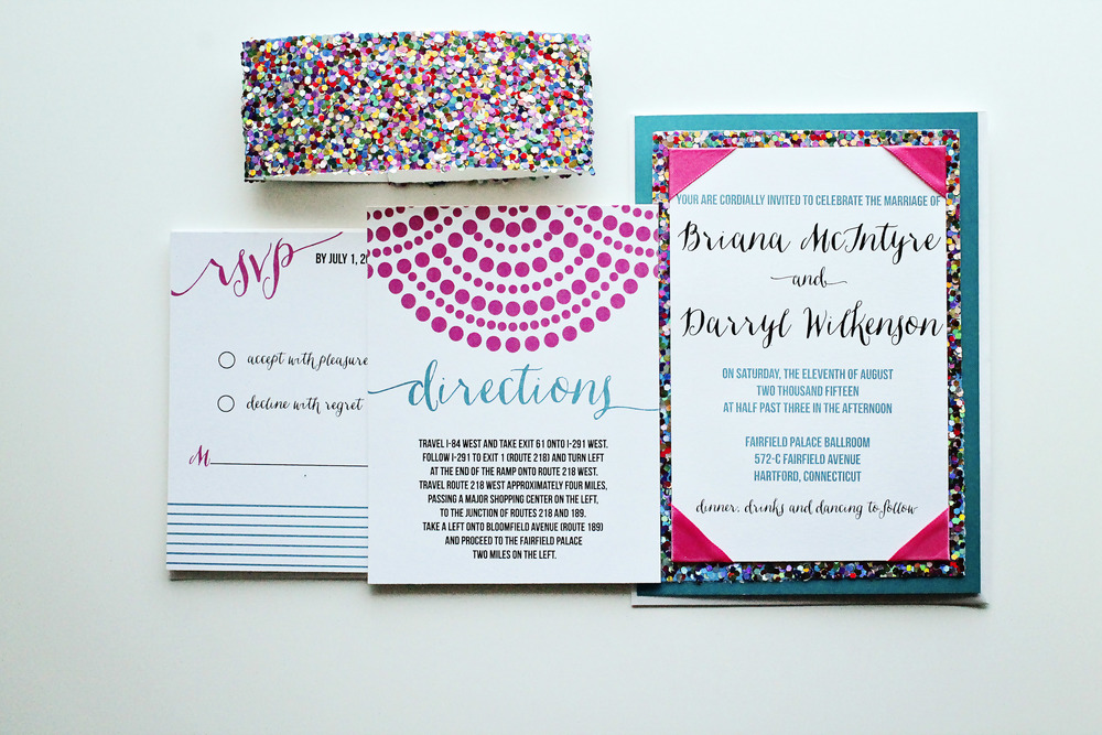 Briana-designer-luxury-invitations.jpg