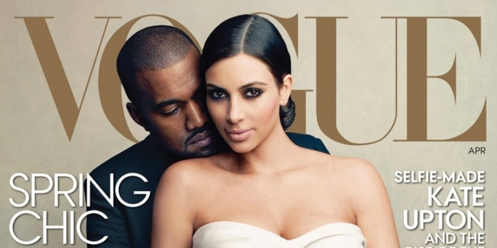(Image source:  Vogue )
