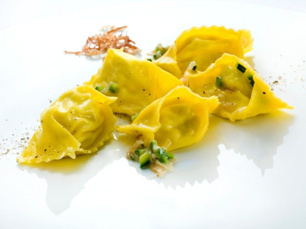 20121108-Beck-pasta-recipe-608x456.jpg
