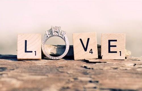 Love-Scrabble-Tiles.jpg