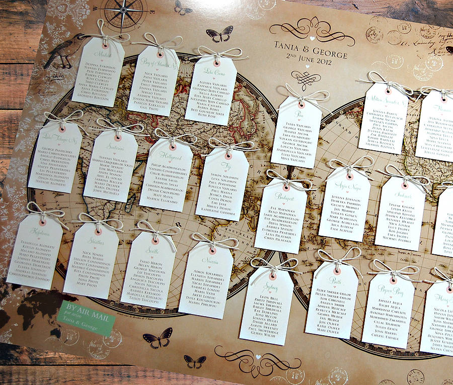 original_vintage-style-word-map-wedding-table-plan.jpg