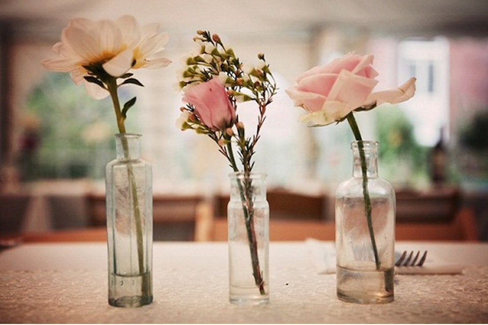 vintage-wedding-decoration.jpg