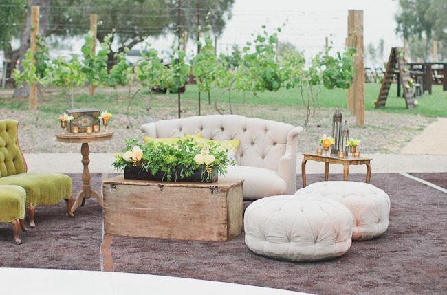 constancec-wedding-22.jpg