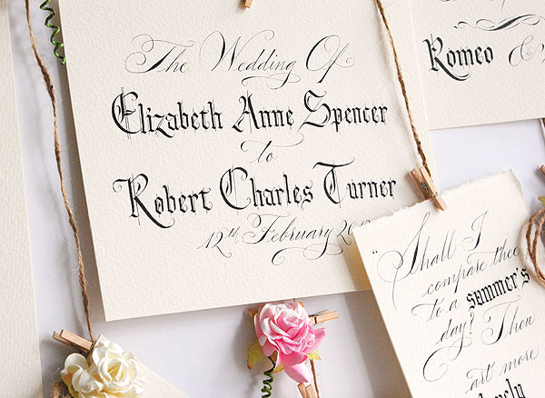 calligraphy-signs-collection.jpg
