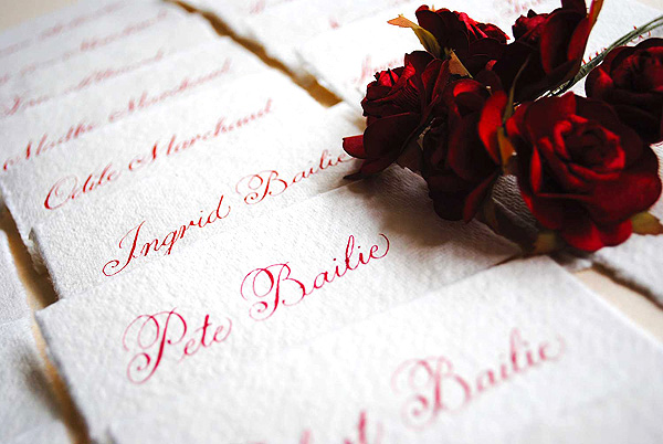 wedding-place-card-calligraphy-service15.jpg