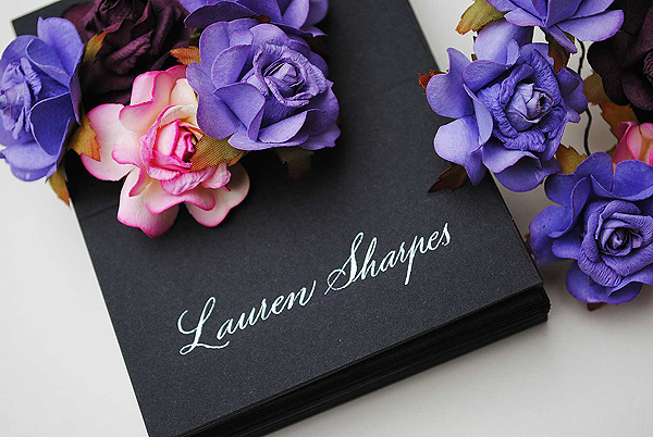 wedding-stationery-with-calligraphy2.jpg