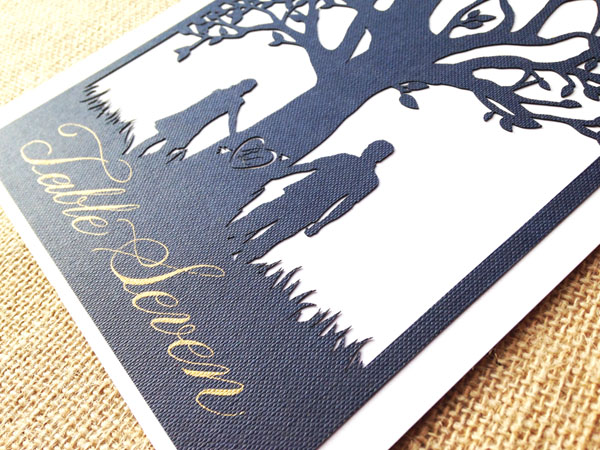 Wedding-table-number-calligraphy.jpg