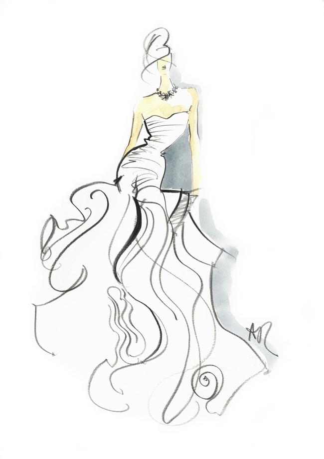 Angie-Rehe-wedding-dress-fashion-design-drawing.jpg