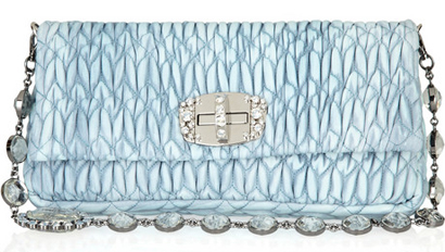 miu-miu-crystal-embellished-matelasse-leather-bag2.jpg