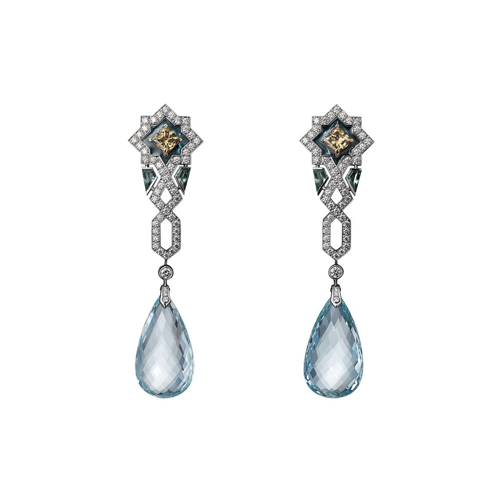 cartier-parcours-d-un-style-orient-earrings.png