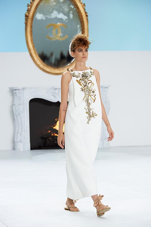 Chanel-Haute-Couture-5.jpg