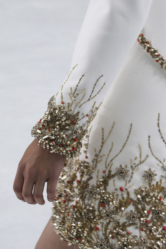 chanel-haute-couture-2014-14.jpg