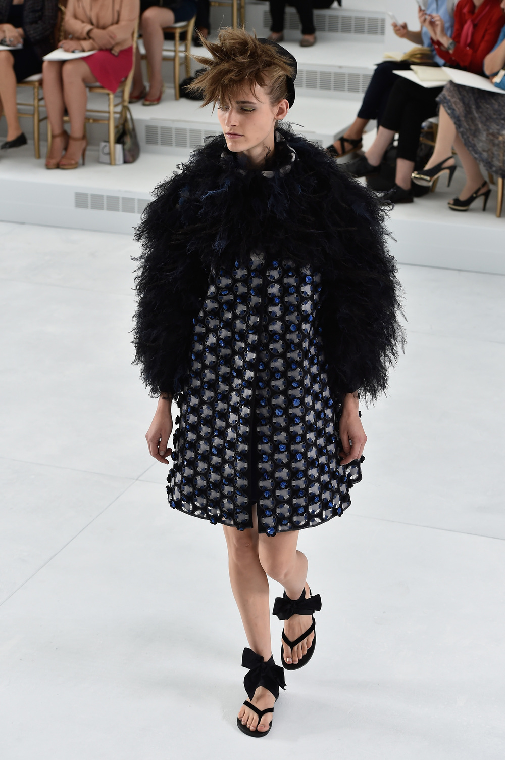 chanel-runway-paris-fashion-week-haute-couture-fall-winter-2014-2015-1.jpg