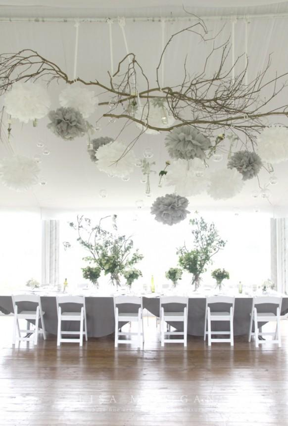hanging-wedding-decoration.jpg