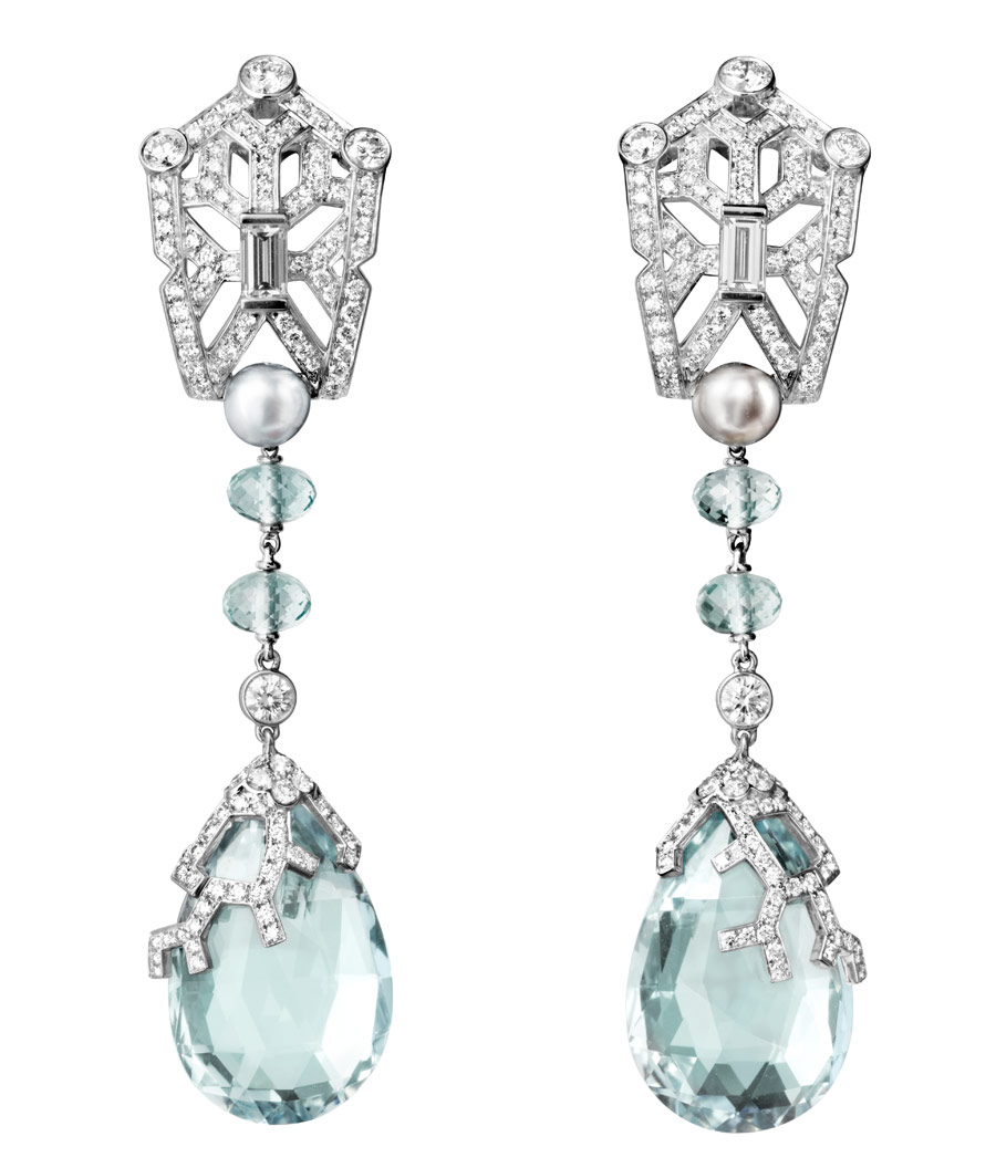 Cartier-Boreal-Earrings.jpg