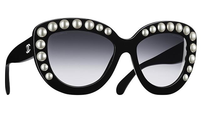 Chanel-Resort-2015-Accessories-Collection-3.jpg