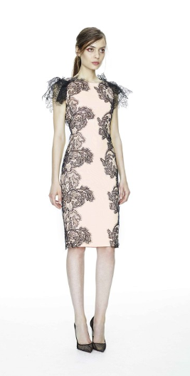 Marchesa 2015 resort 2.PNG