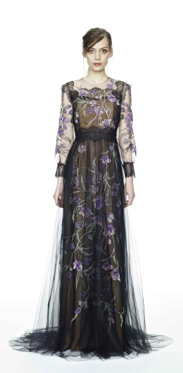 Marchesa 2015 Resort.PNG