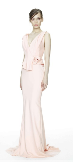 Marchesa Resort 2015 (3).PNG
