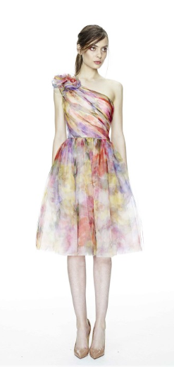 Marchesa Resort 2015 (2).PNG