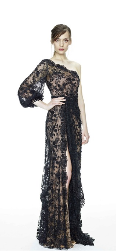 Marchesa Resort 2015 (4).PNG