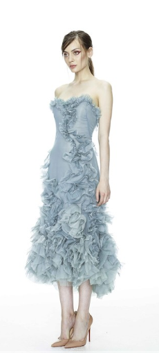 Marchesa Resort 2015 (7).PNG