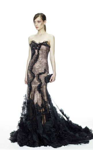 Marchesa Resort 2015.PNG