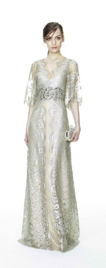 Marchesa Resort 2015 (5).PNG