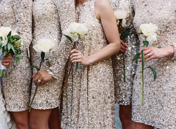 Gold-Sequin-Bridesmaids.jpg