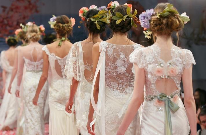 bridal-runway-details-from-claire-pettibone-2013-bridal-2__full-carousel.jpg