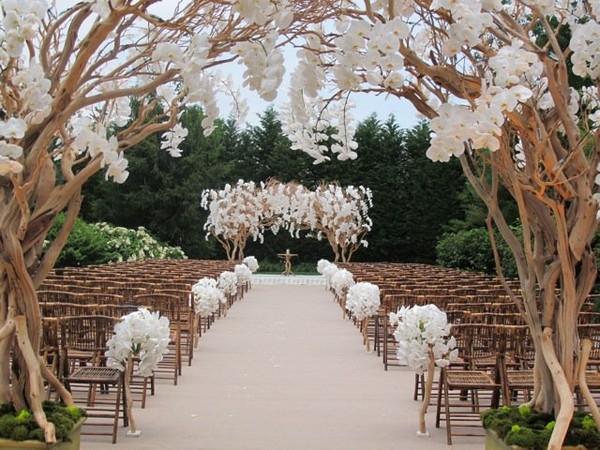 wedding-aisle-decor-7.jpg
