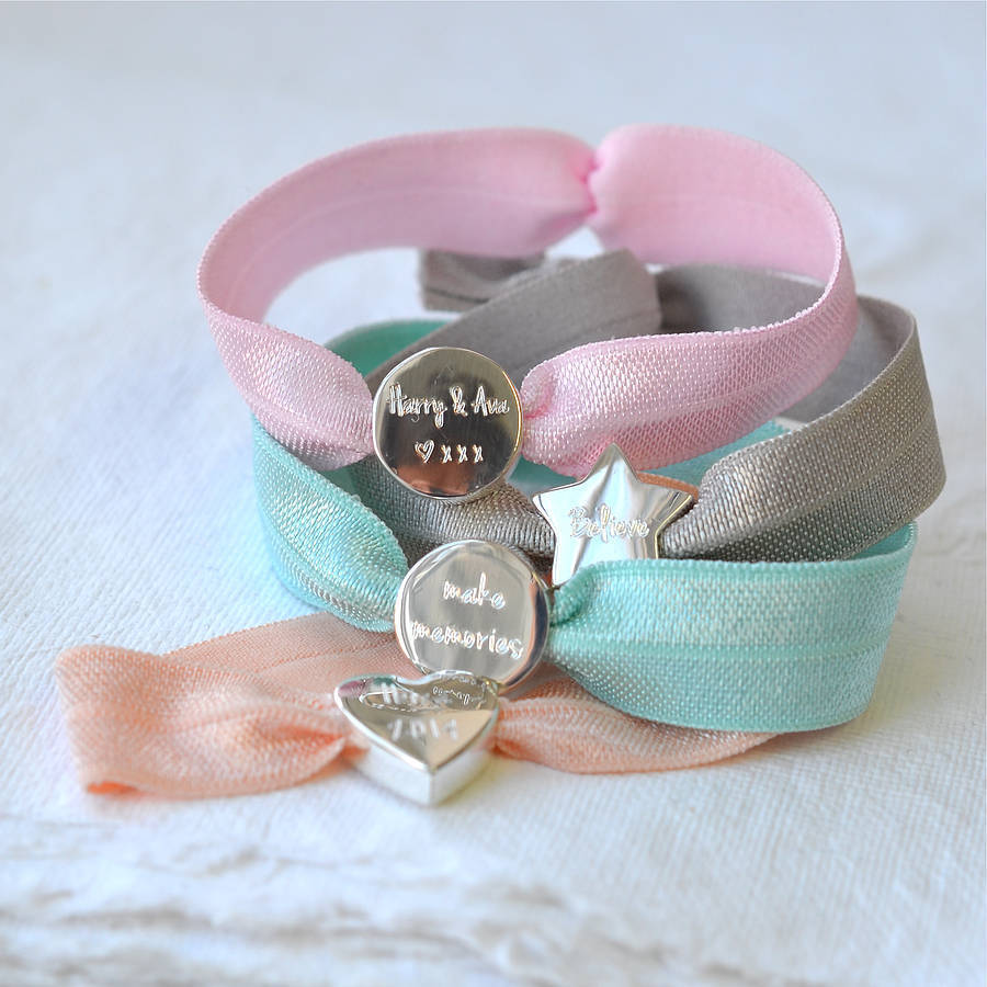 original_girls-personalised-pastel-stretch-bead-bracelet.jpg