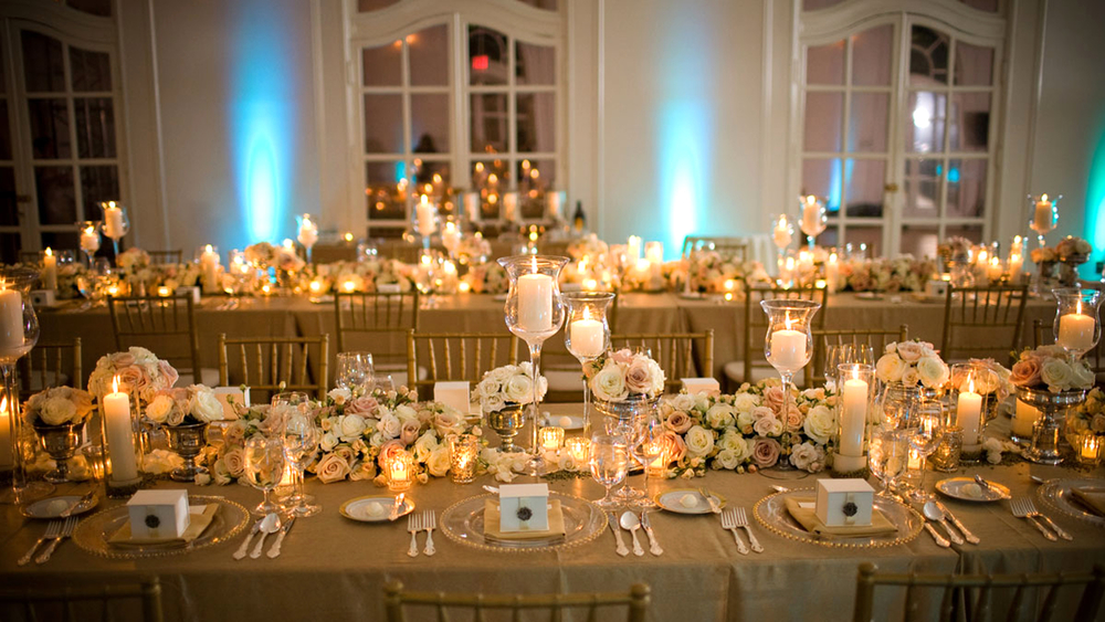 gold wedding theme.jpg