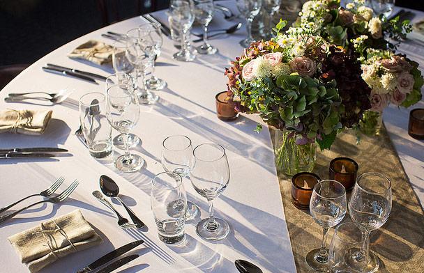 wedding-styling-valiant-hire-1.jpg