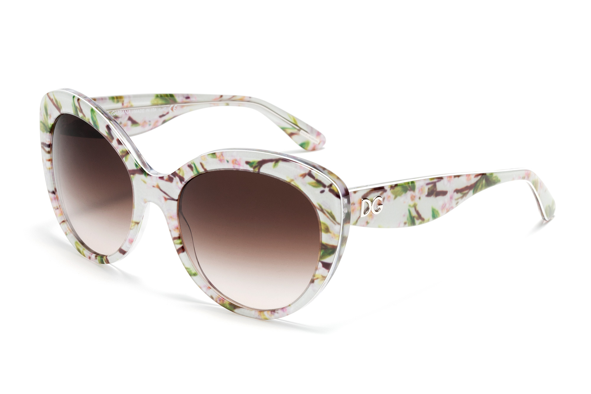 bb65874fb26 dolce-and-gabbana-eyewear-sunglasses-woman-almond-flowers-
