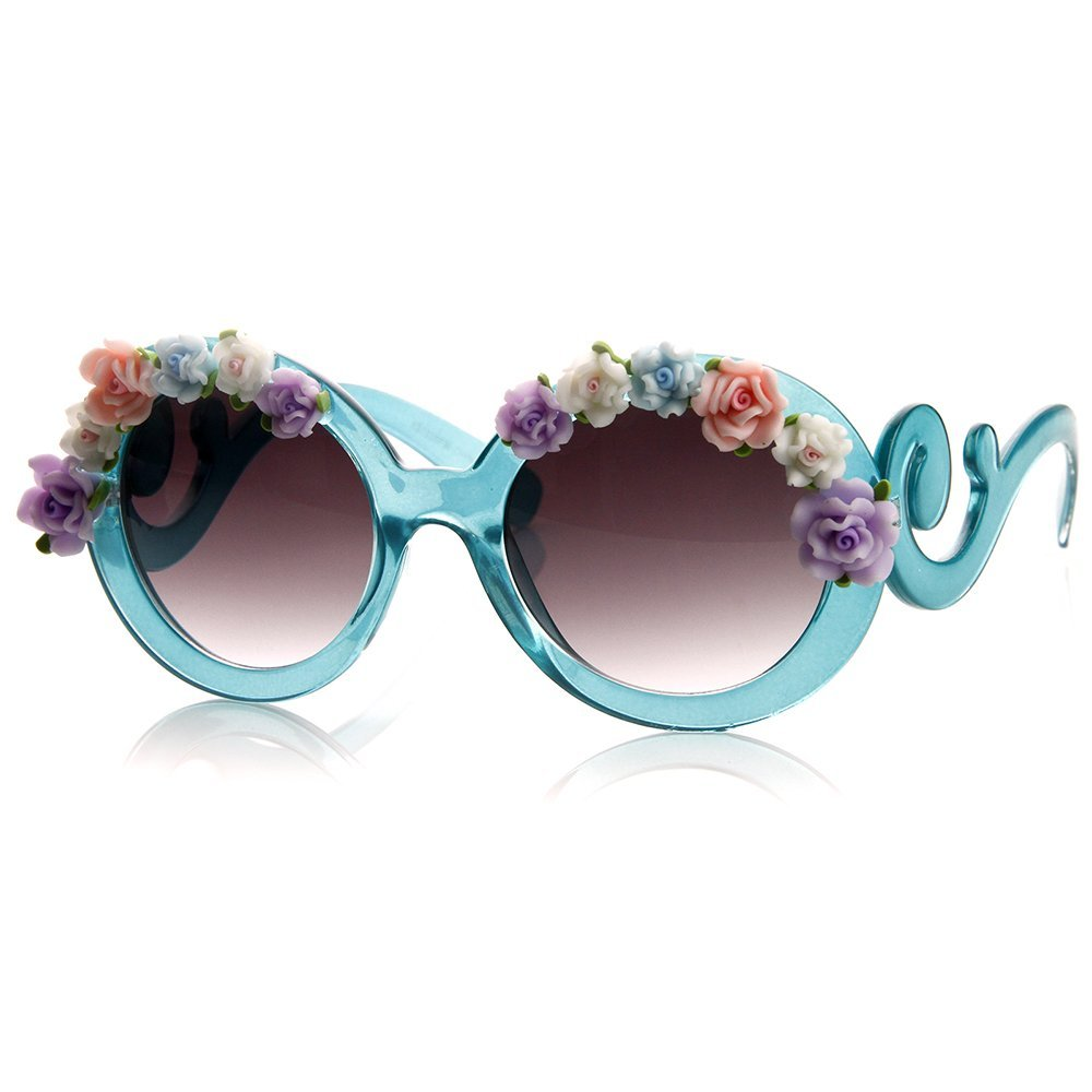 Flower-art-Dolce-and-Gabbana-Sunglasses-2.jpg