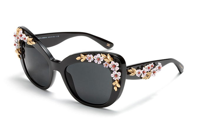 dolce-and-gabbana-eyewear-sunglasses-woman-almond-flowers-DG4230_501_87.jpg