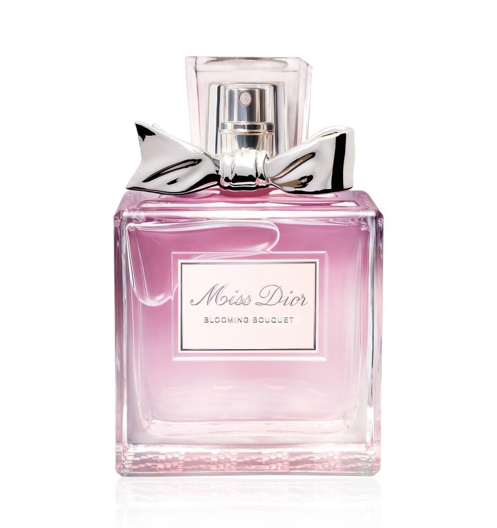 Dior_Miss_Dior_Blooming_Bouquet.jpg