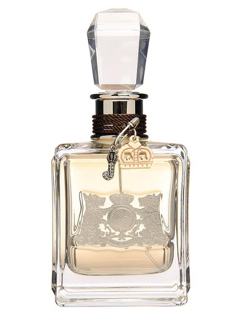 juicy-couture-perfumes_1.jpg