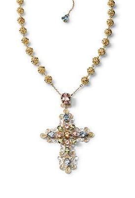 dolce-and-gabbana-jewellery-gold-necklace-filigree-mixed-gems.jpg