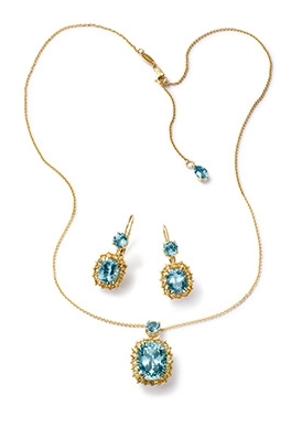 dolce-and-gabbana-jewellery-gold-jewellery-set-necklace-earrings-ring1.jpg