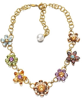 dolce-and-gabbana-jewellery-necklace-seven-flowers5.jpg