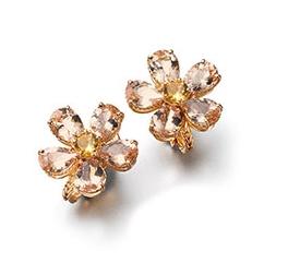 dolce-and-gabbana-jewellery-clip-earrings-flowers3.jpg