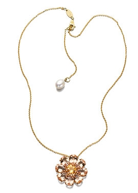 dolce-and-gabbana-jewellery-pendant-flower-form3.jpg