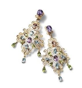 dolce-and-gabbana-jewellery-gold-earrings-filigree-mixed-gems-21.jpg