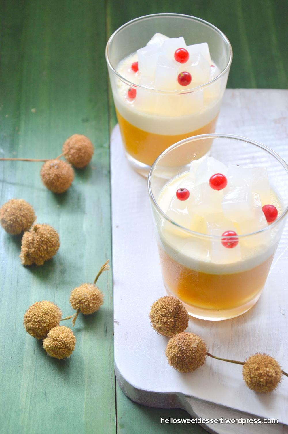 mango-jelly-vanilla-panna-cotta-2.jpg