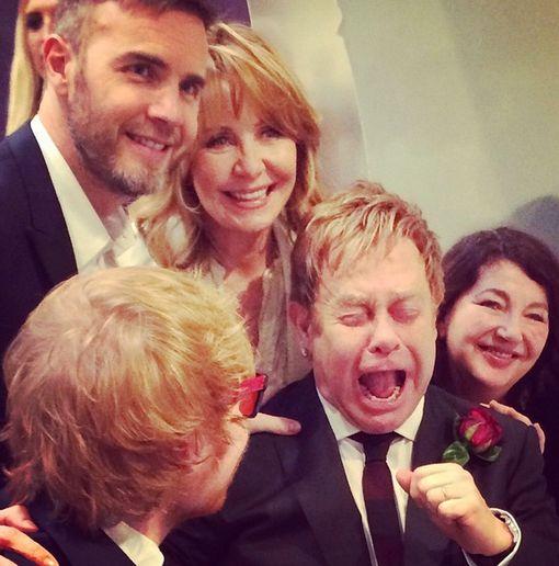 Elton-Johns-1wedding.jpg